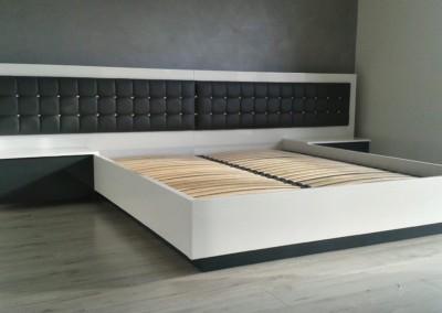 łóżko 3