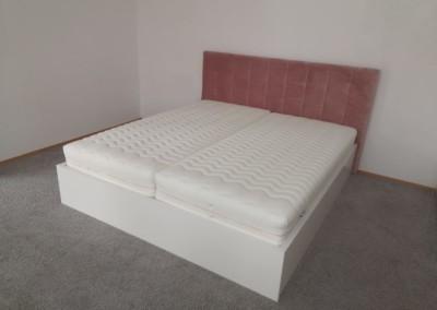 łóżko 6
