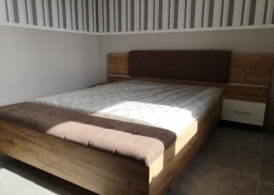 łóżko 7.1