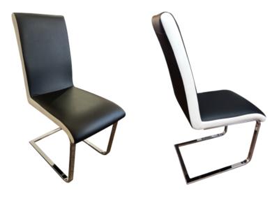 Krzesło Balto
