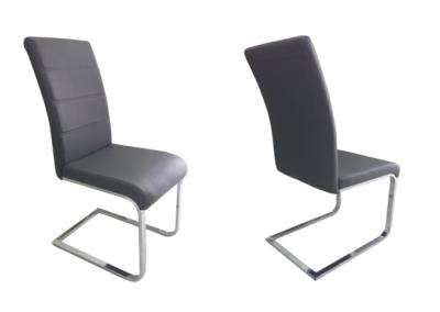 Krzesło Balto II