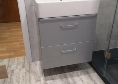 meble łazienkowe 1.1
