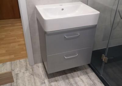 meble łazienkowe 1.3