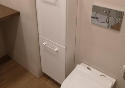 meble łazienkowe 3.2