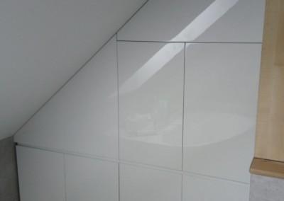 meble łazienkowe 4.2