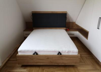 meble do sypialni 2.2