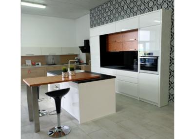 Meble kuchenne Santander 7